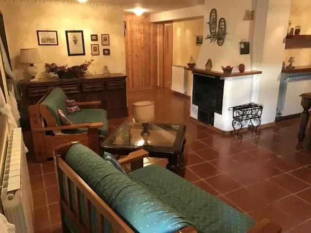 appartamento-abetone-centro-via-pescinone-quattro-vani-mq-110-16