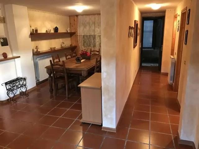 appartamento-abetone-centro-via-pescinone-quattro-vani-mq-110-18