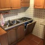 appartamento-abetone-centro-via-pescinone-quattro-vani-mq-110-20