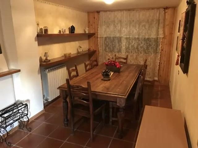 appartamento-abetone-centro-via-pescinone-quattro-vani-mq-110-23