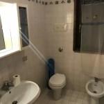 appartamento-abetone-centro-via-pescinone-quattro-vani-mq-110-27