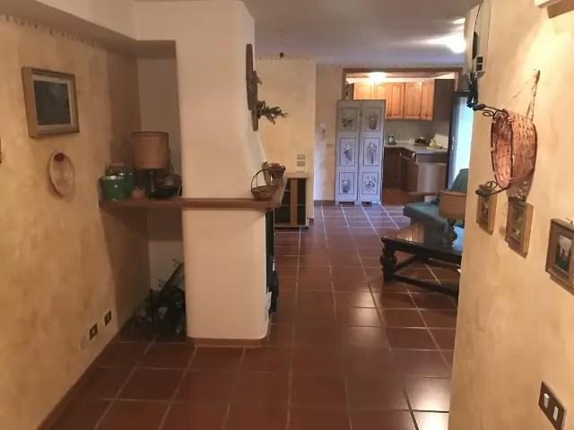 appartamento-abetone-centro-via-pescinone-quattro-vani-mq-110-29