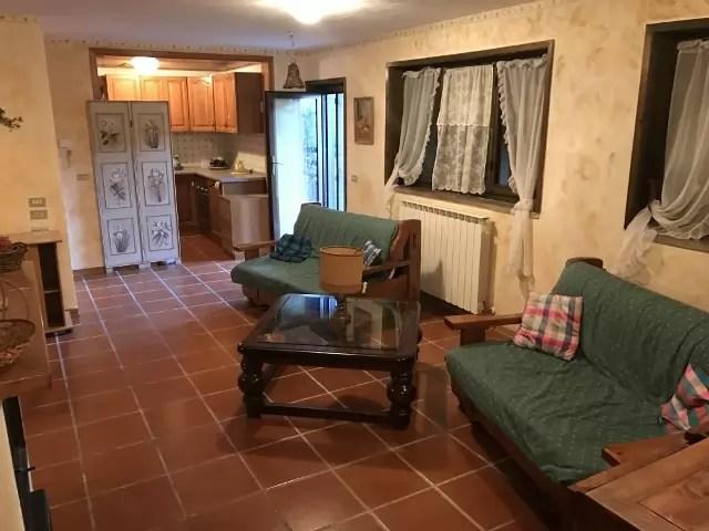 appartamento-abetone-centro-via-pescinone-quattro-vani-mq-110-31