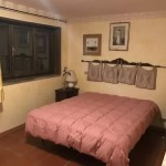 appartamento-abetone-centro-via-pescinone-quattro-vani-mq-110-33