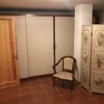 appartamento-abetone-centro-via-pescinone-quattro-vani-mq-110-34
