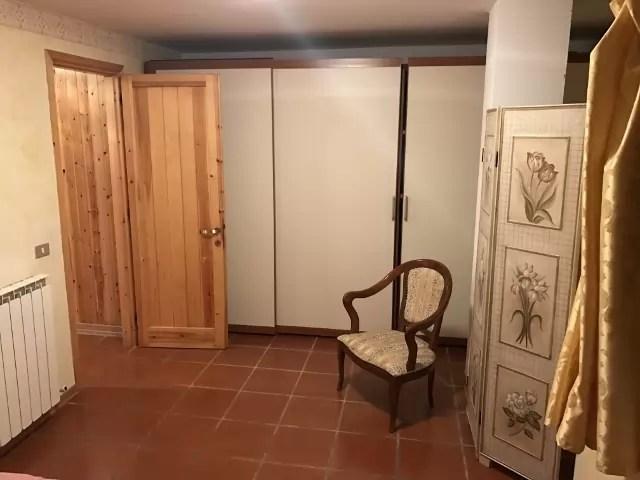 appartamento-abetone-centro-via-pescinone-quattro-vani-mq-110-46