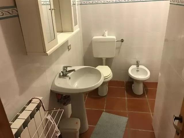 appartamento-abetone-centro-via-pescinone-quattro-vani-mq-110-66