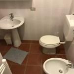 appartamento-abetone-centro-via-pescinone-quattro-vani-mq-110-71