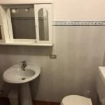 appartamento-abetone-centro-via-pescinone-quattro-vani-mq-110-72