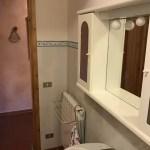 appartamento-abetone-centro-via-pescinone-quattro-vani-mq-110-74