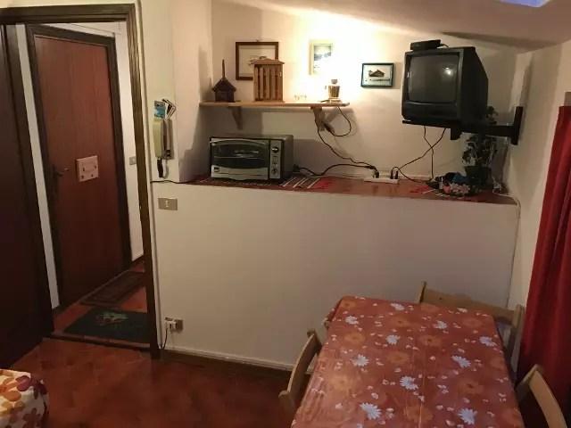 appartamento-abetone-faidello-mansarda-due-vani-mq-35-13