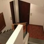 appartamento-abetone-faidello-mansarda-due-vani-mq-35