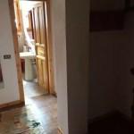 Appartamento Abetone Faidello Mansarda Quattro Vani Mq 90 (2)