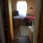 Appartamento Abetone Faidello Mansarda Quattro Vani Mq 90 (38)