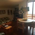 appartamento-abetone-faidello-mansarda-tre-vani-mq-75-2