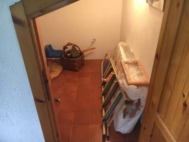 appartamento-abetone-faidello-mansarda-tre-vani-mq-75-21