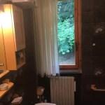 appartamento-abetone-faidello-mansarda-tre-vani-mq-75-26