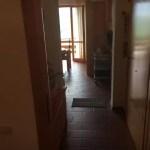 appartamento-abetone-faidello-mansarda-tre-vani-mq-75-34