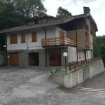 appartamento-abetone-faidello-mansarda-tre-vani-mq-75-37