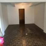 appartamento-abetone-faidello-mansarda-tre-vani-mq-75-39
