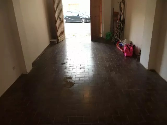 appartamento-abetone-faidello-mansarda-tre-vani-mq-75-46