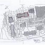 Bilocale Parco Dei Daini Faidello Mq 39 Piano Terra