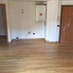 Appartamento Abetone Le Motte Mansarda Quattro Vani Mq 95 (18)