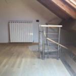 Appartamento Abetone Le Motte Mansarda Quattro Vani Mq 95 (26)