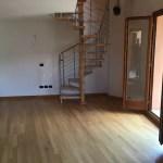 Appartamento Abetone Le Motte Mansarda Quattro Vani Mq 95 (34)