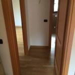 Appartamento Abetone Le Motte Mansarda Quattro Vani Mq 95 (37)