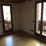 Appartamento Abetone Le Motte Mansarda Quattro Vani Mq 95 (45)
