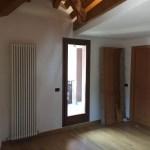 Appartamento Abetone Le Motte Mansarda Quattro Vani Mq 95 (8)