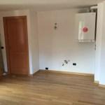 Appartamento Abetone Le Motte Mansarda Quattro Vani Mq 95 (9)