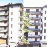 Trilocale Abetone Le Motte Mq 67 Ristrutturato
