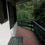 Appartamento Abetone Le Regine Tre Vani Mq 60 (1)
