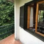 Appartamento Abetone Le Regine Tre Vani Mq 60 (14)