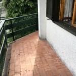 Appartamento Abetone Le Regine Tre Vani Mq 60 (15)