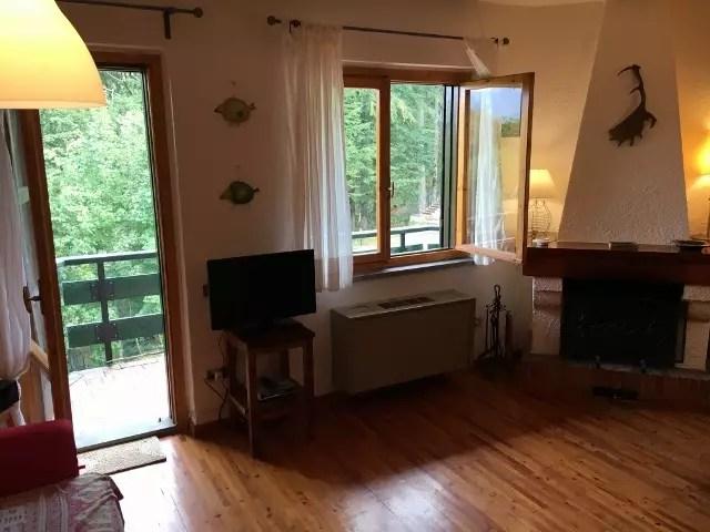 Appartamento Abetone Le Regine Tre Vani Mq 60 (26)
