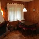 Appartamento Abetone Le Regine Tre Vani Mq 60 (30)