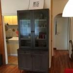 Appartamento Abetone Le Regine Tre Vani Mq 60 (31)