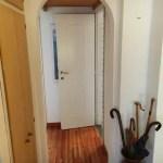 Appartamento Abetone Le Regine Tre Vani Mq 60 (39)