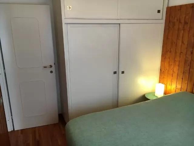 Appartamento Abetone Le Regine Tre Vani Mq 60 (41)