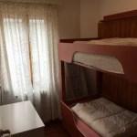 Appartamento Abetone Le Regine Tre Vani Mq 60 (48)