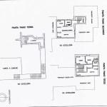 Appartamento Abetone Uccelliera 4 Vani Mq 90 (7)