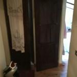 Appartamento Abetone Uccelliera mansarda 4 Vani Mq 90 (18)