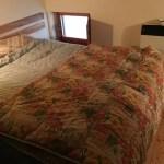 Appartamento Abetone Uccelliera mansarda 4 Vani Mq 90 (26)