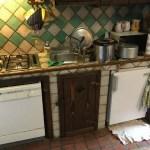 Appartamento Abetone Uccelliera mansarda 4 Vani Mq 90 (78)