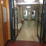 Appartamento Abetone Val di Luce Monolocale Mq 35 Fronte Pista (16)