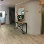 Appartamento Abetone Val di Luce Monolocale Mq 35 Fronte Pista (17)