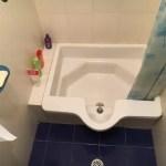Appartamento Abetone Val di Luce Monolocale Mq 35 Fronte Pista (4)